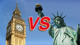 us vs uk