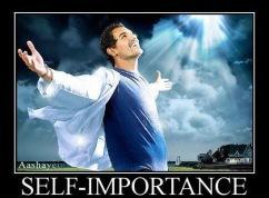 self-important-70461367861 b